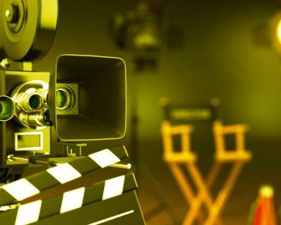 Kısa Film Eğitimi ve Yönetmenlik
